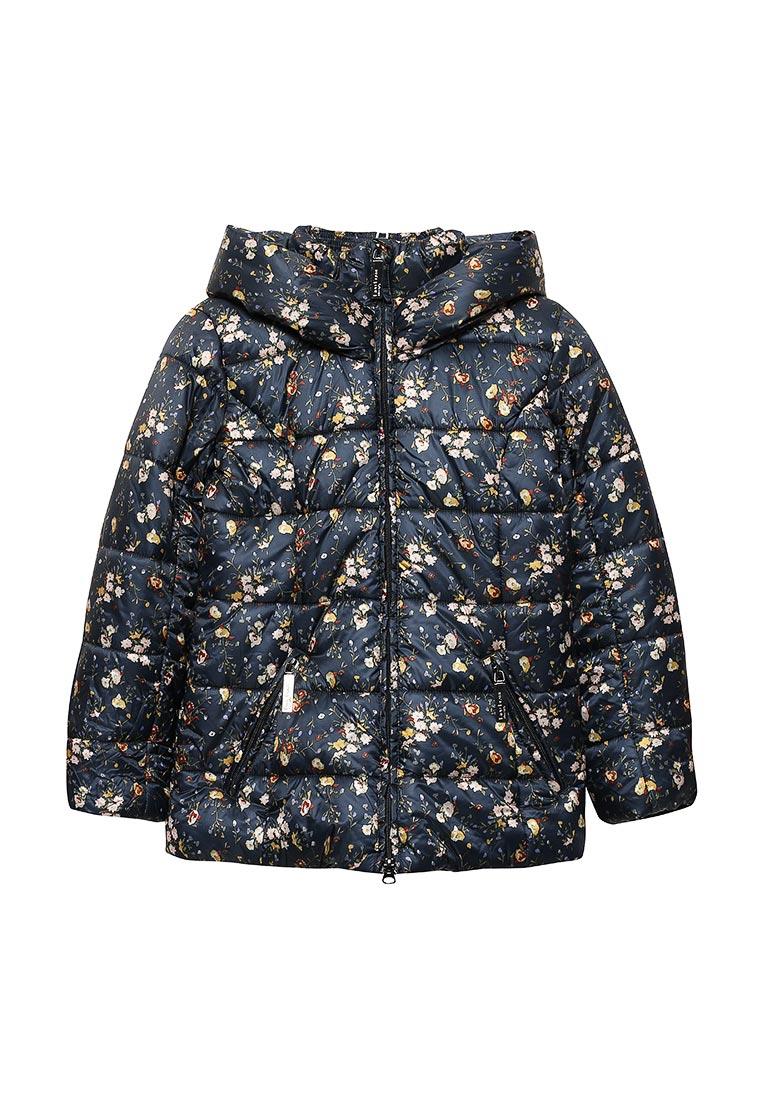 Куртка Finn Flare (Фин Флаер) KW16-71003J