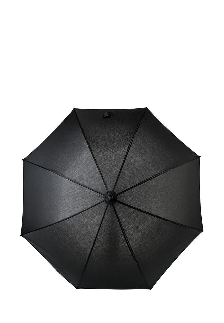 Зонт Flioraj 232301 FJ: изображение 25