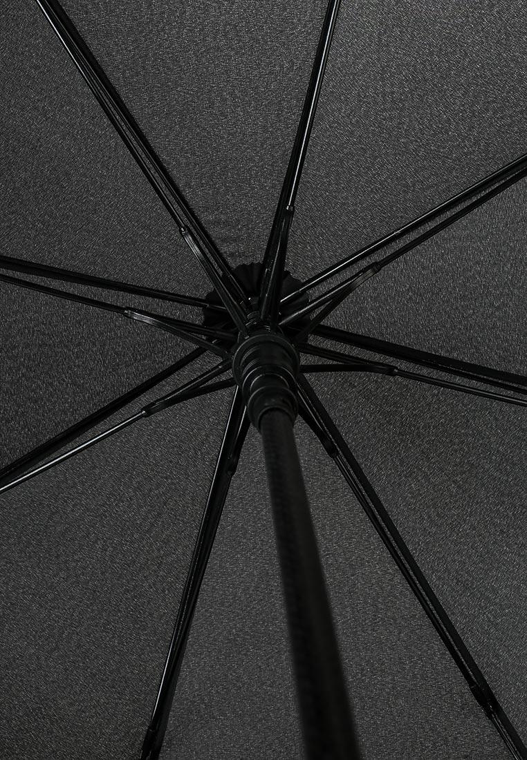 Зонт Flioraj 232301 FJ: изображение 27