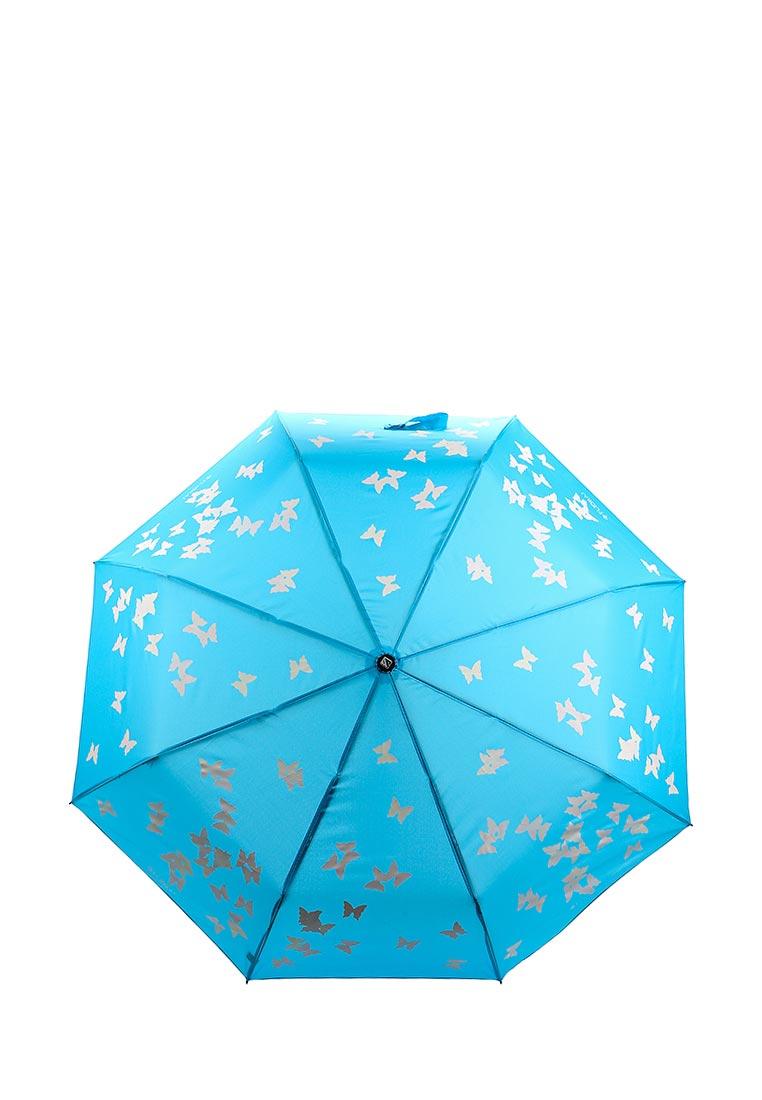 15caaa6eb702 Купить женский зонт в интернет магазине - модные складные зонты 2019 ...