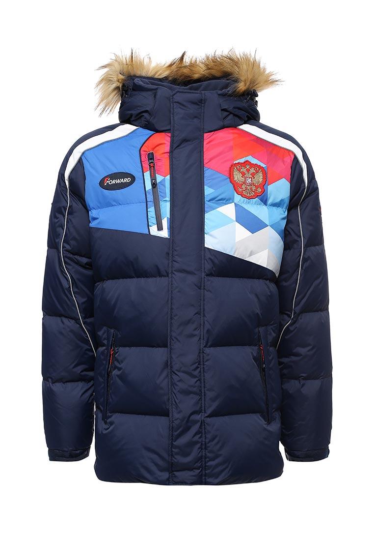 Куртки россия картинки