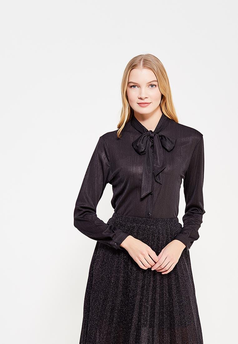 Блуза Fornarina BI184588CA3200
