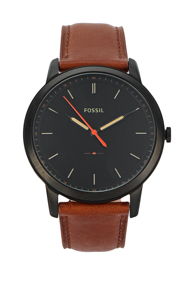 Мужские часы Fossil (Фоссил) FS5305