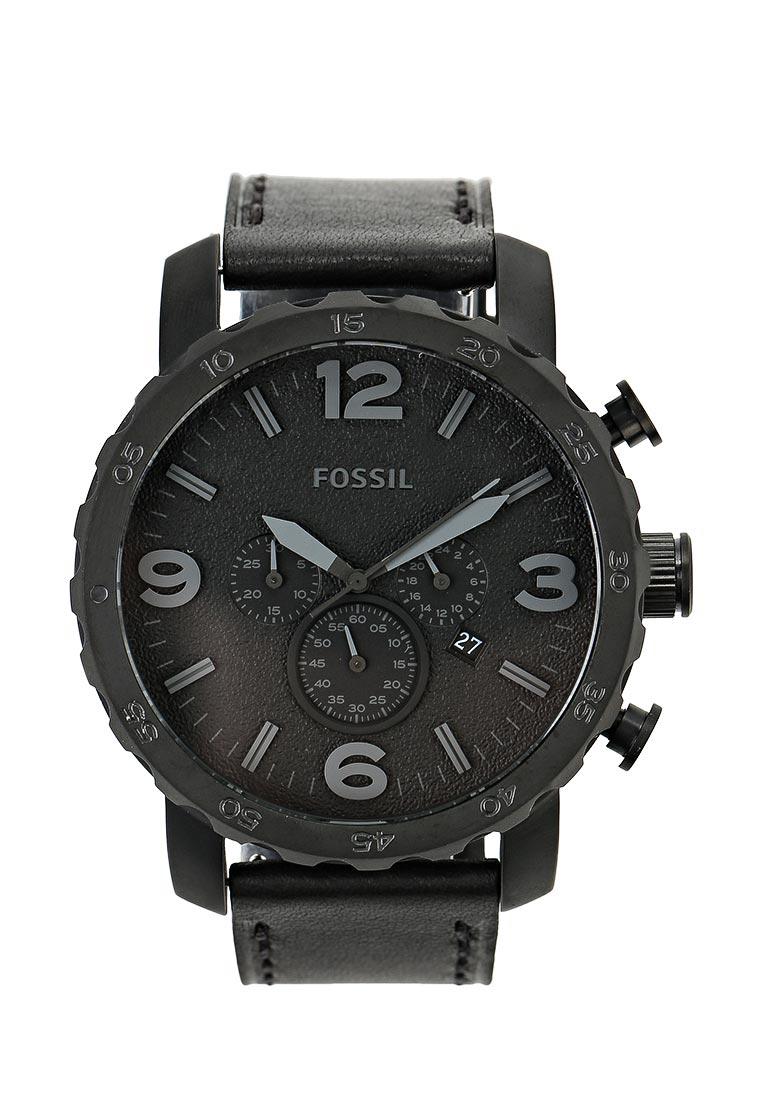 Мужские часы Fossil (Фоссил) JR1354