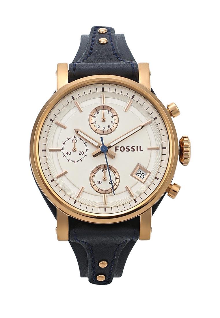 Часы Fossil (Фоссил) ES3838