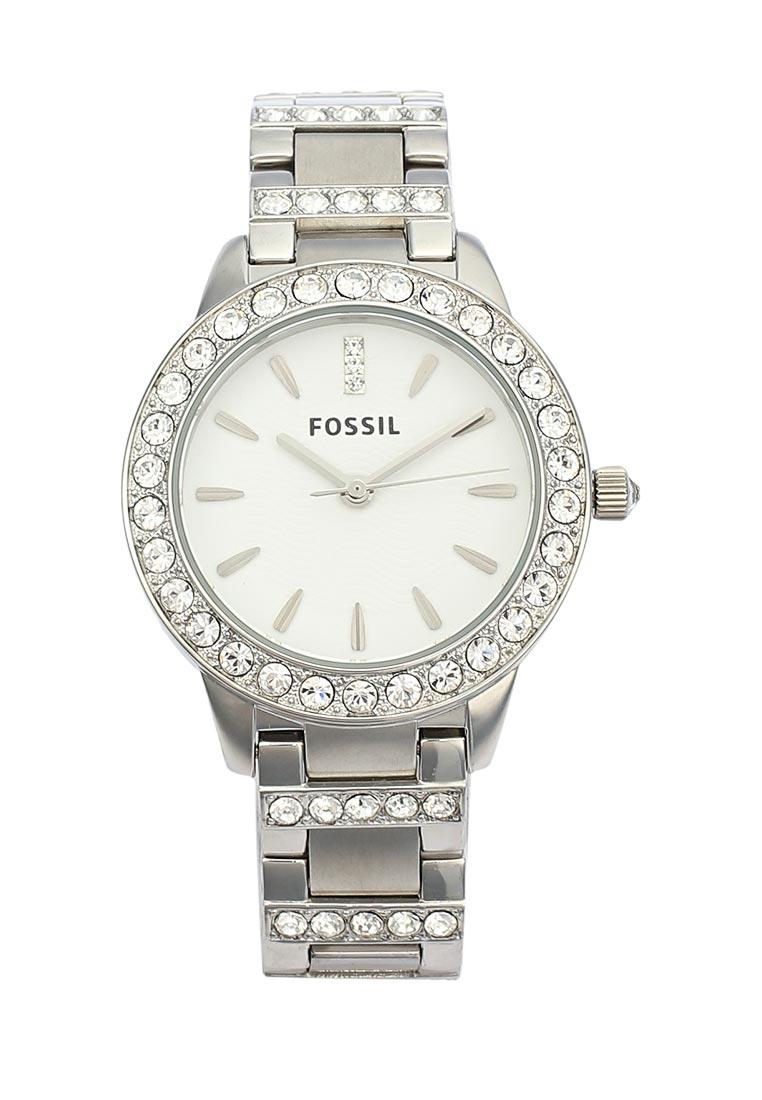 Часы Fossil (Фоссил) ES2362: изображение 5