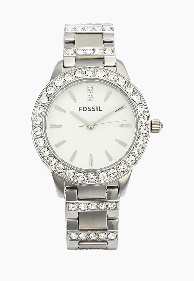 Часы Fossil (Фоссил) ES2362: изображение 6