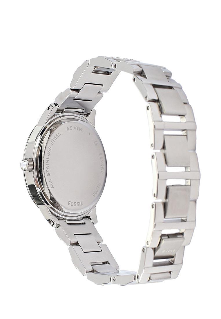 Часы Fossil (Фоссил) ES2362: изображение 7