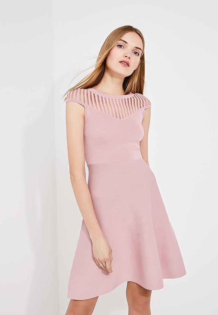 Повседневное платье French Connection 71JEK