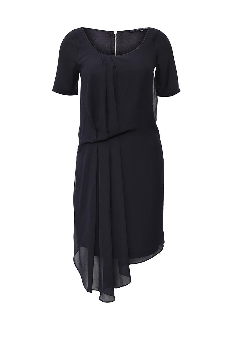 Вечернее / коктейльное платье French Connection 71FHO