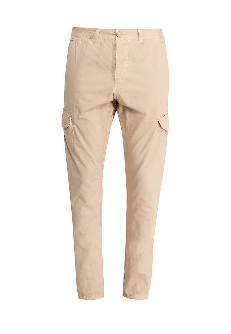 Мужские повседневные брюки Fresh Brand SFXF162