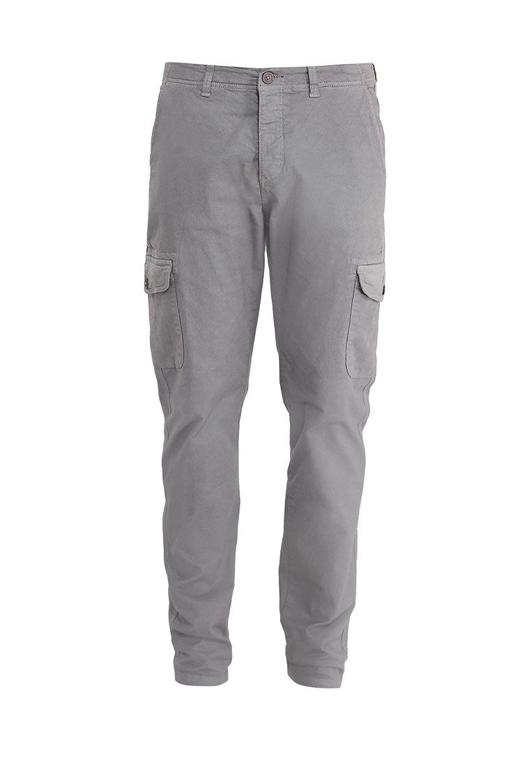 Мужские повседневные брюки Fresh Brand SGXF182