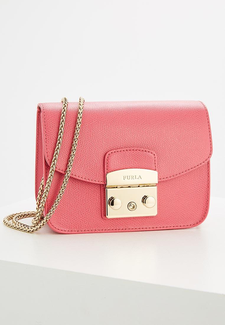 ebc48d63b671 Итальянские женские сумки - купить стильную сумку в интернет магазине