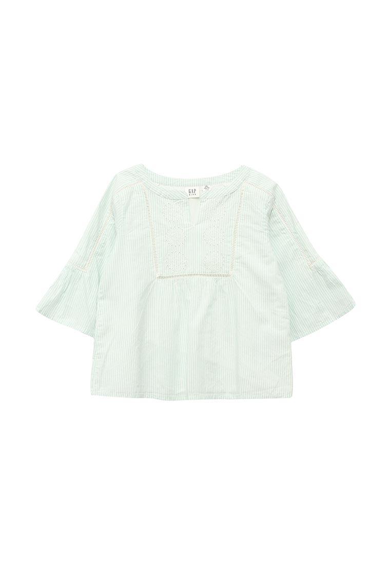 Рубашка Gap 229647