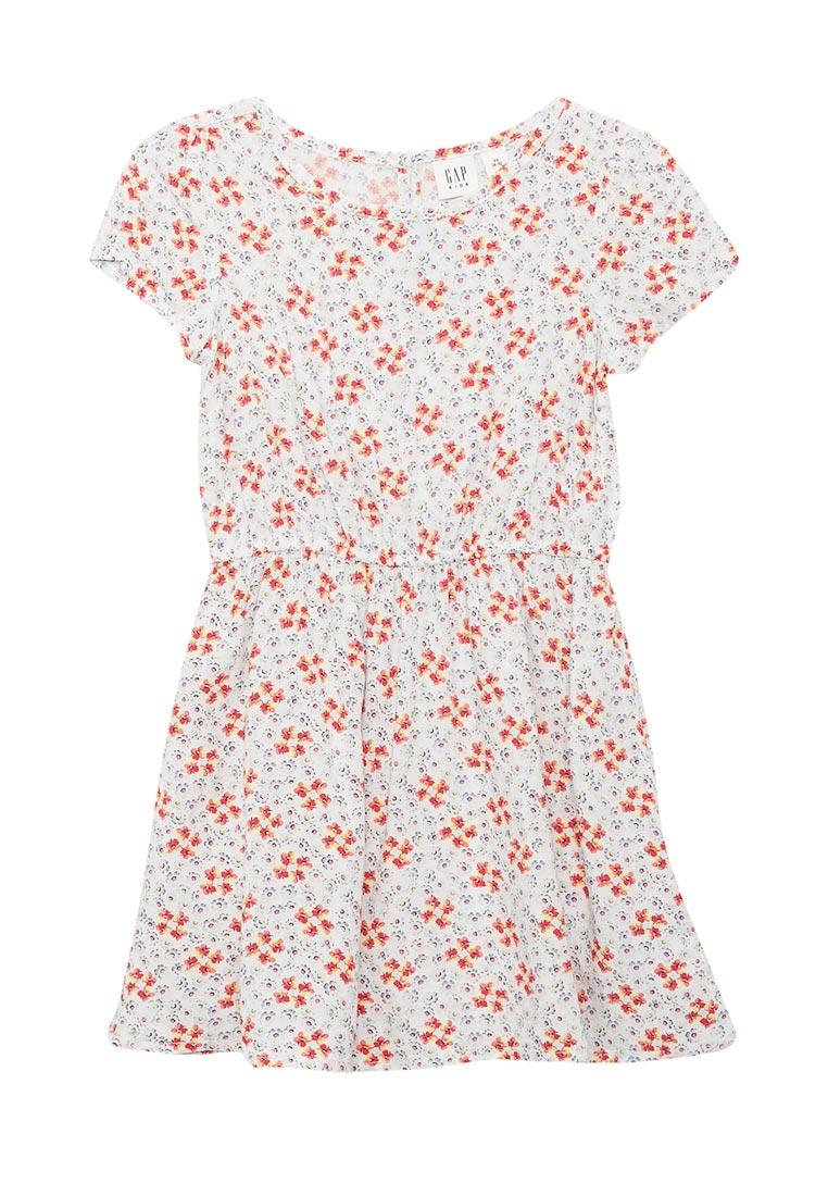 Повседневное платье Gap 236777