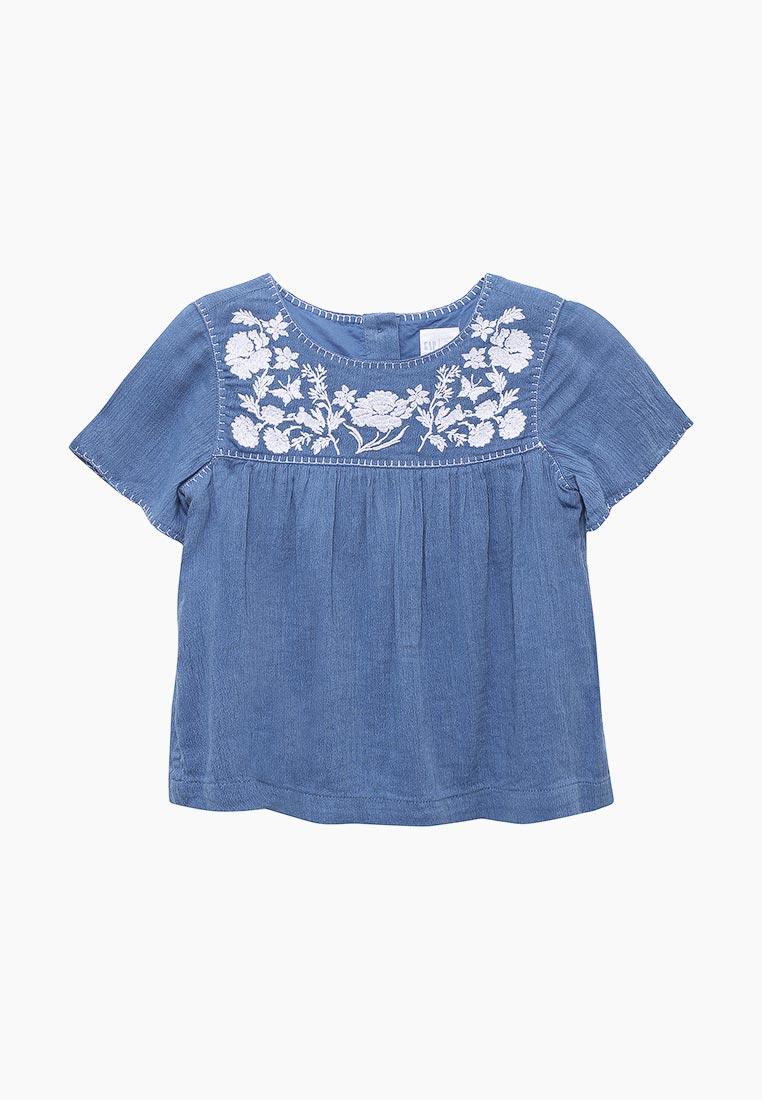 Рубашка Gap 296336