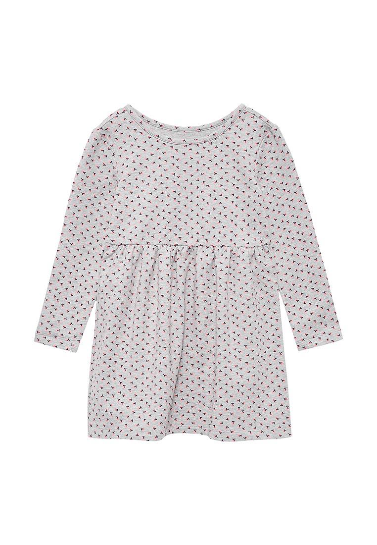 Повседневное платье Gap 158427