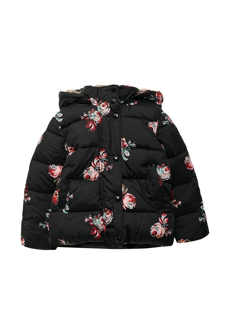 Куртка Gap 921196