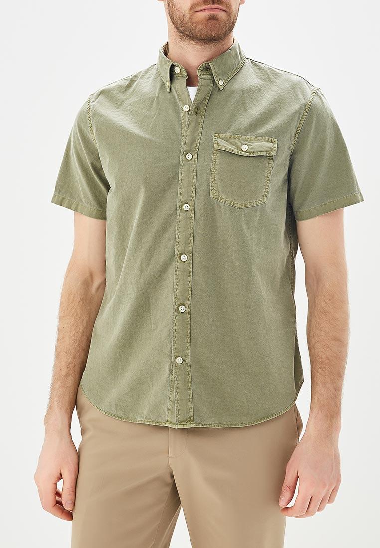 Рубашка с коротким рукавом Gap (ГЭП) 227665