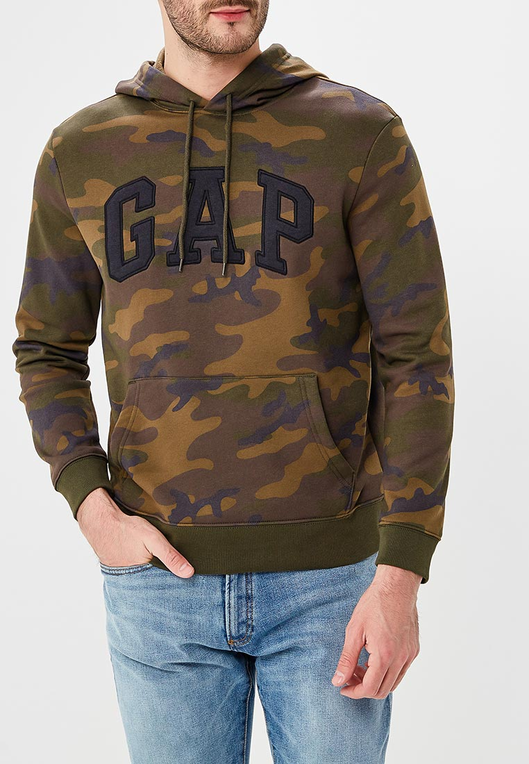 Мужские худи Gap (ГЭП) 867073