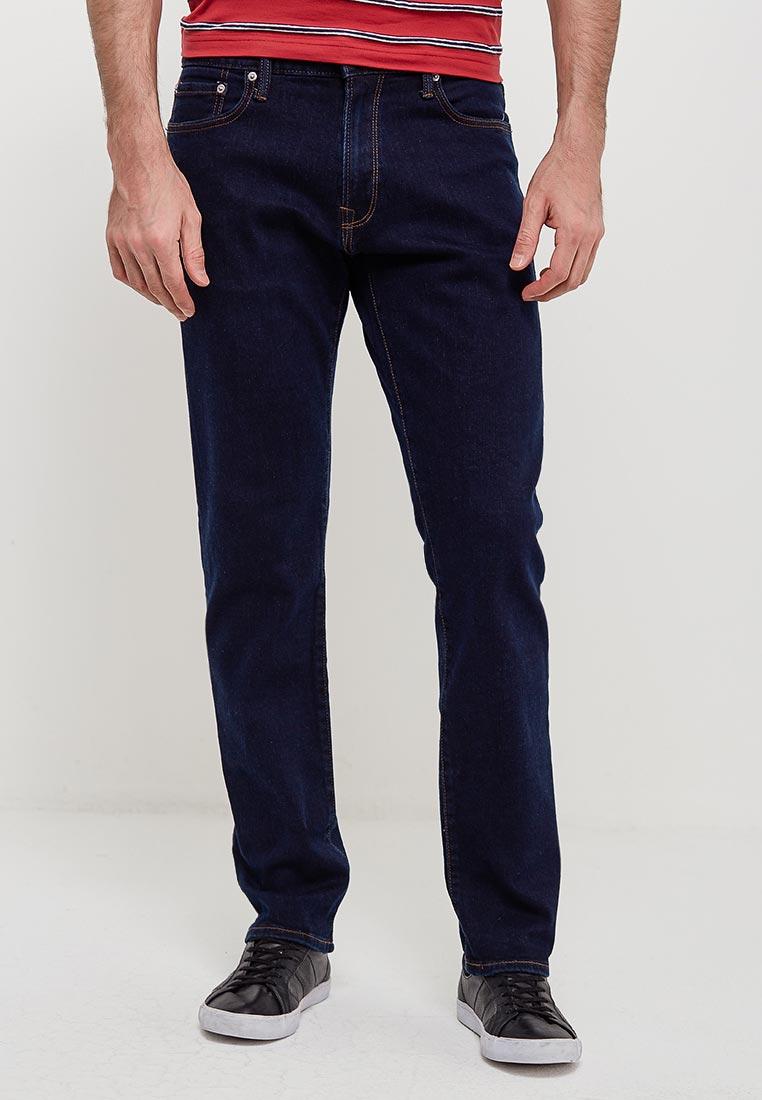 Мужские прямые джинсы Gap 225549