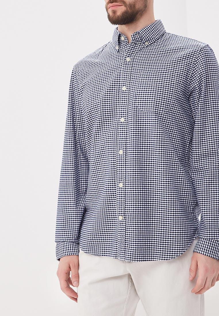 Рубашка с длинным рукавом Gap 227655