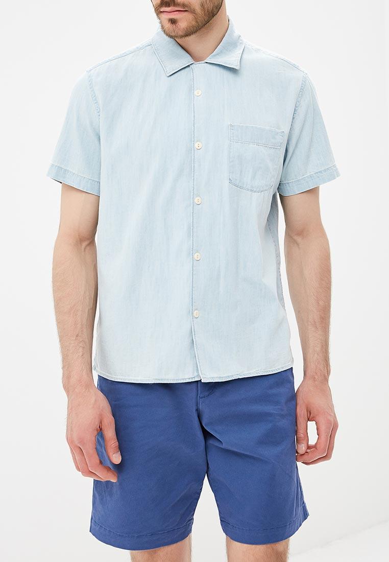 Рубашка Gap 335896