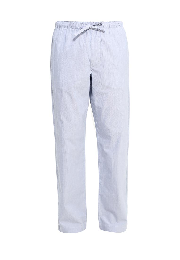 Мужские домашние брюки Gap 324656
