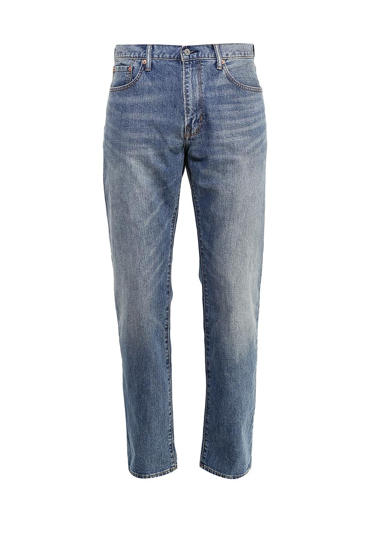 Мужские прямые джинсы Gap 355308