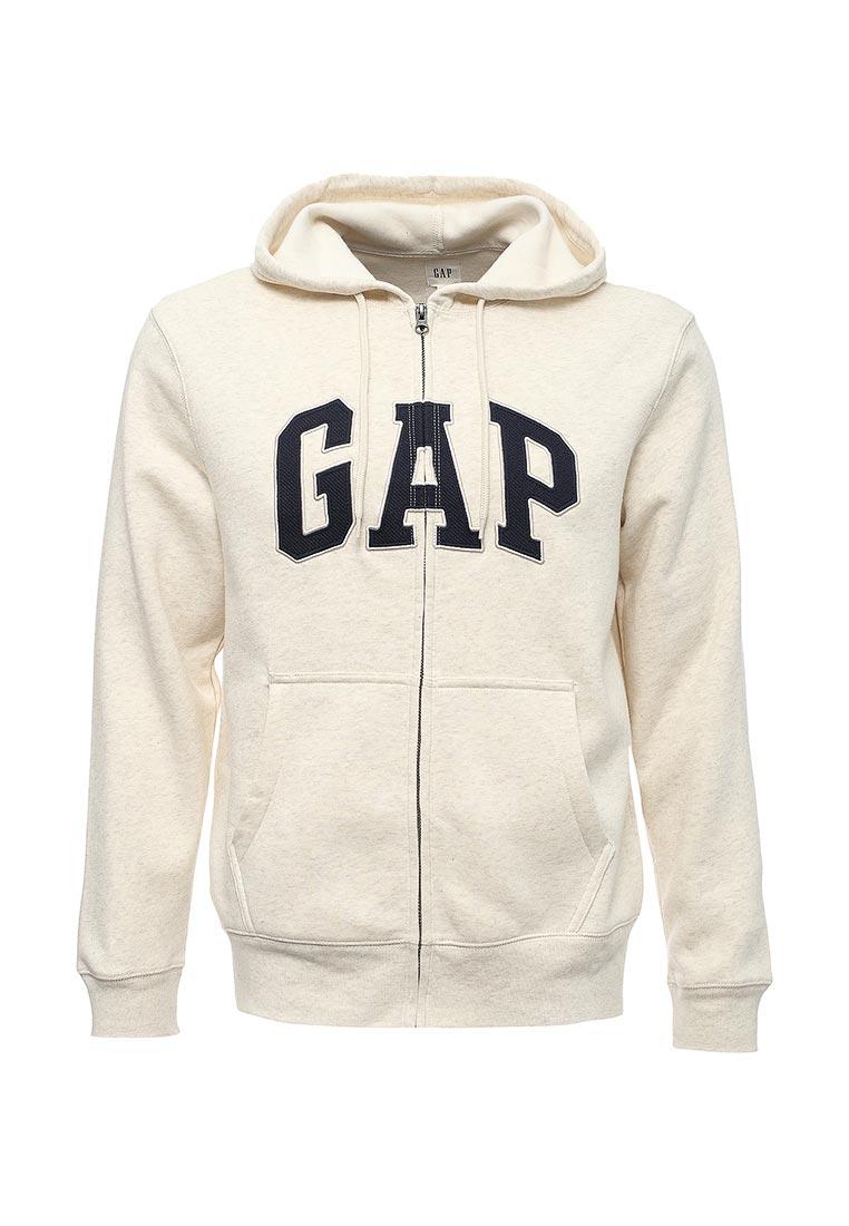 Толстовка Gap (ГЭП) 851516