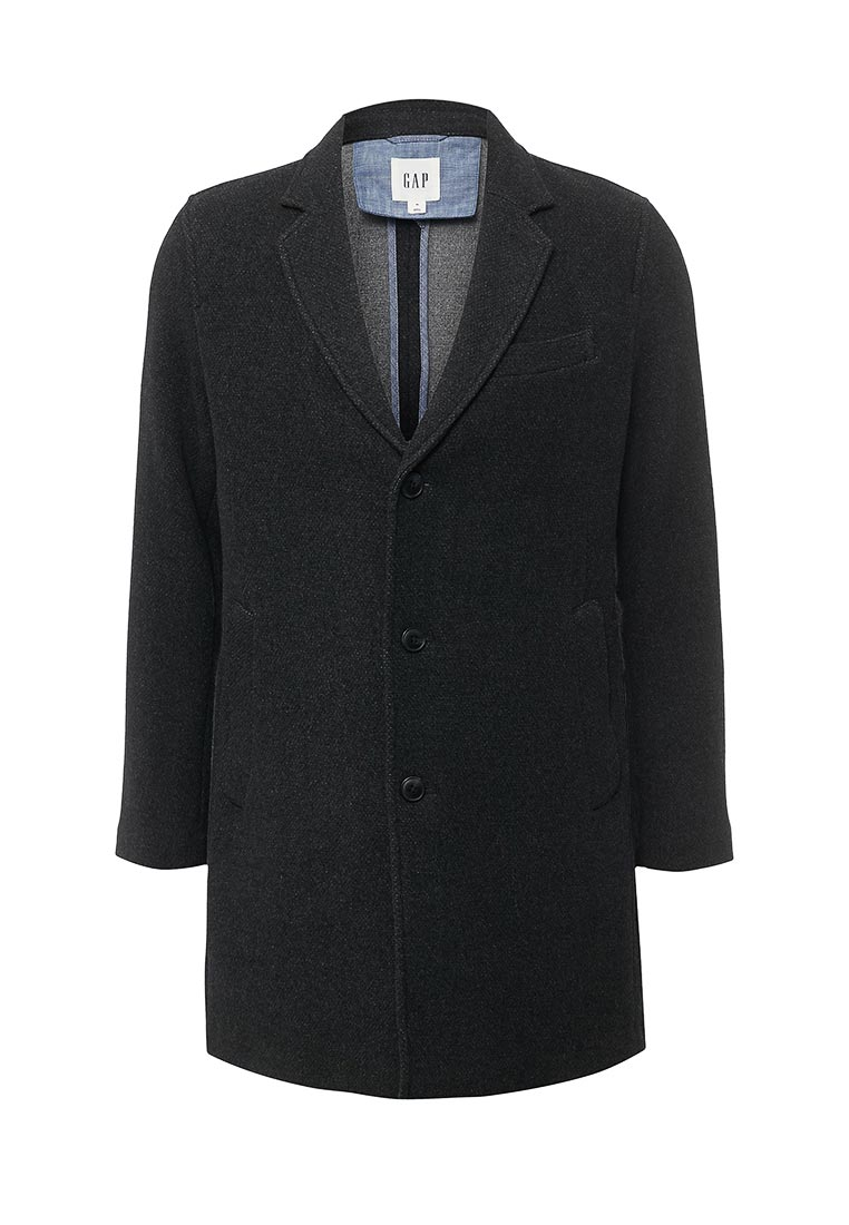 Мужские пальто Gap (ГЭП) 865757