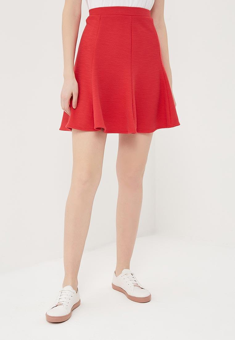 Широкая юбка Gap 223910