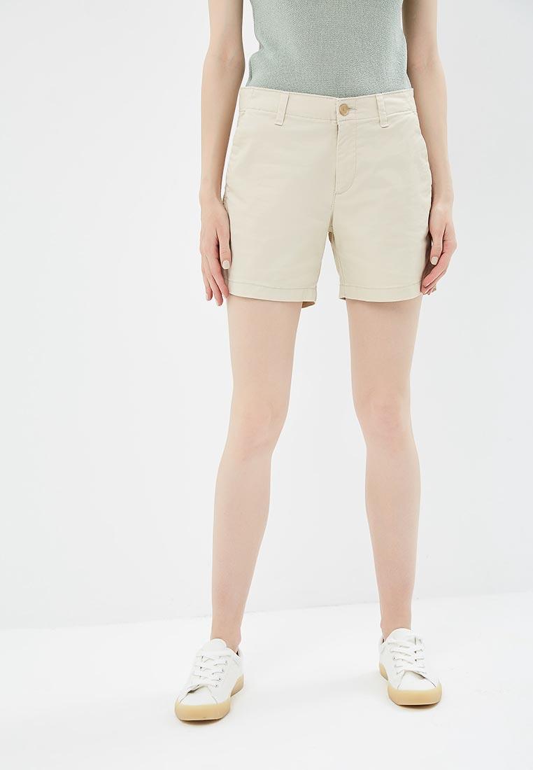 Женские повседневные шорты Gap 269293