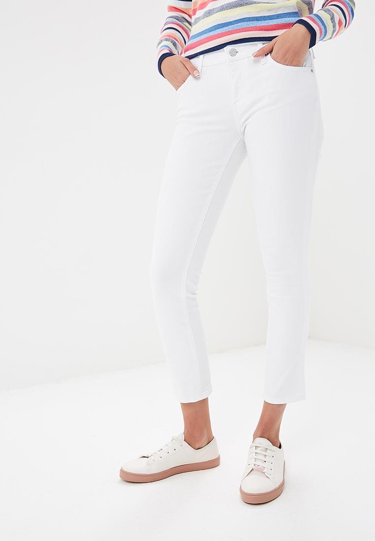 Зауженные джинсы Gap 269913