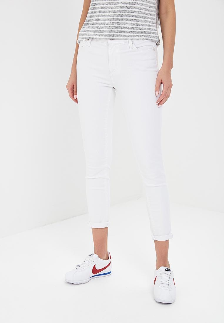 Зауженные джинсы Gap 256672
