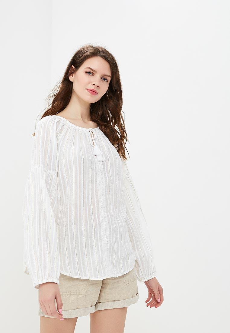 Блуза Gap 299436