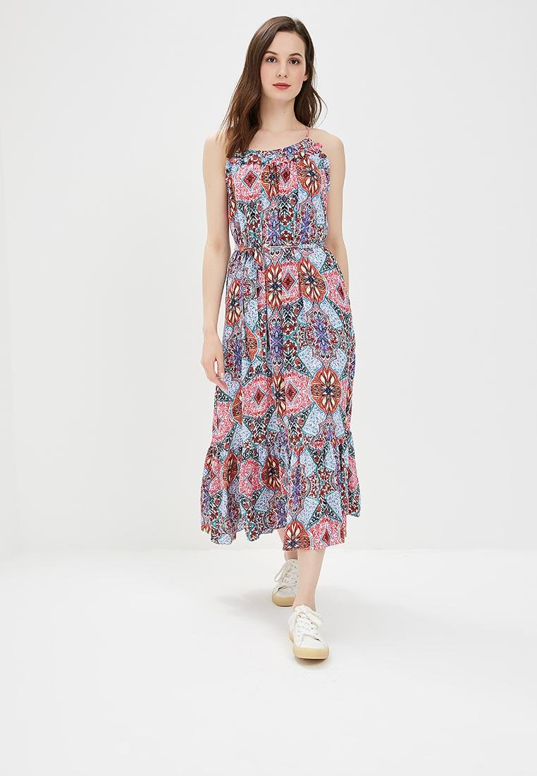 Женские платья-сарафаны Gap 329451