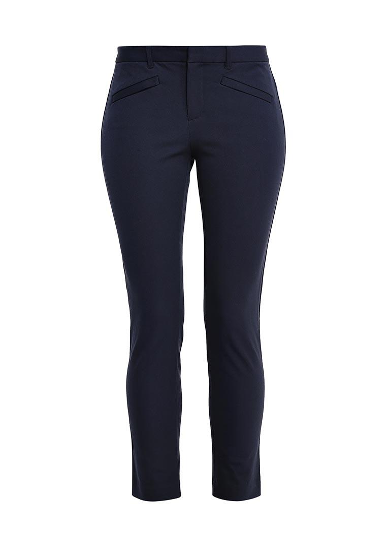 Женские классические брюки Gap 130046