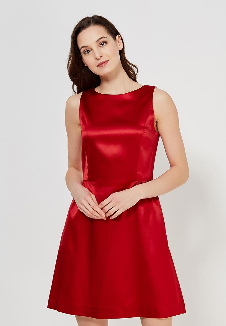 Вечернее / коктейльное платье Gap 920707