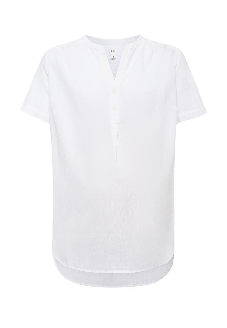 Рубашка Gap Maternity 531911