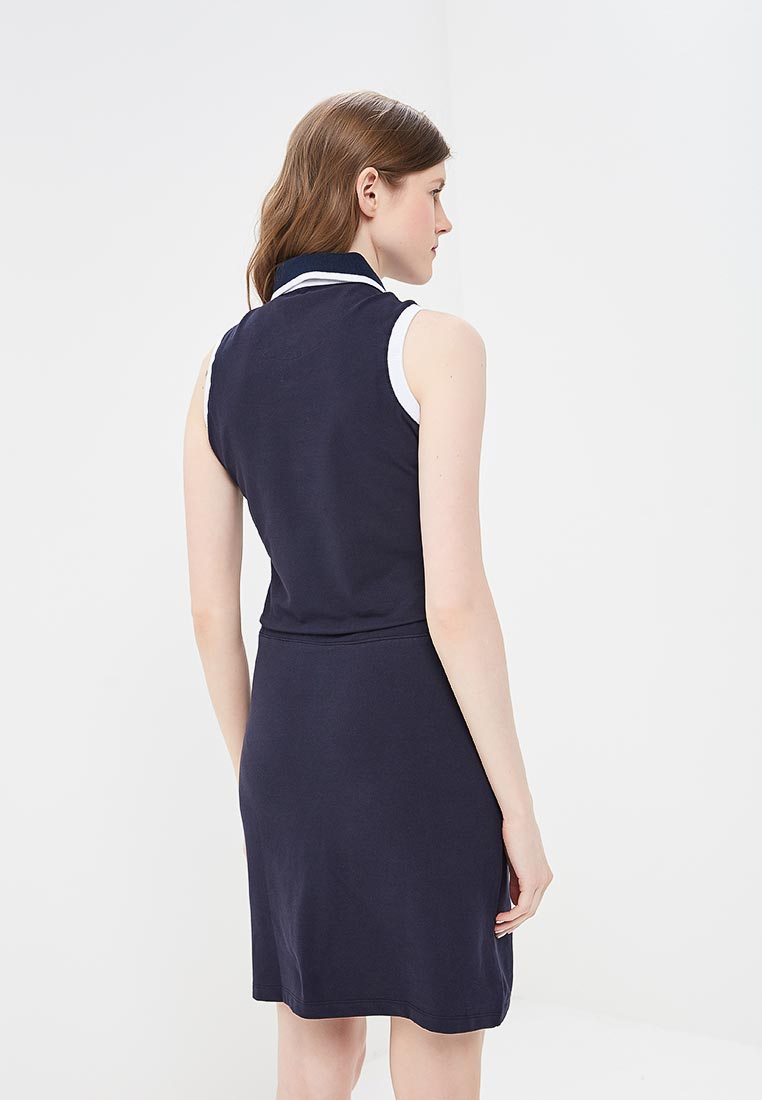 Платье Galvanni GLVSW17230841: изображение 6