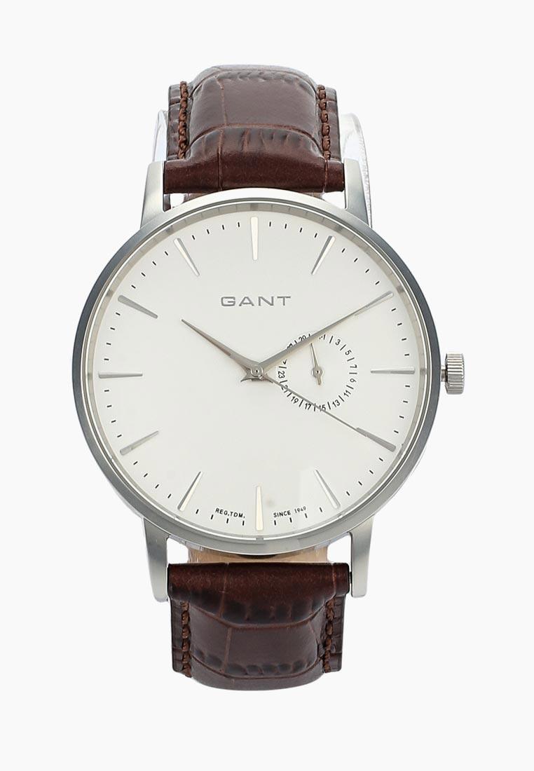 Мужские часы Gant (Гант) W10842