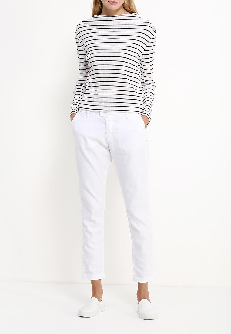 женские белые брюки картинки рассказывающие