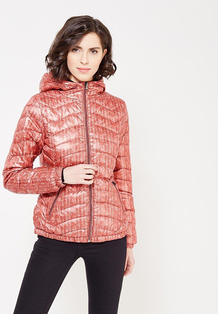 Утепленная куртка GAS SD22GAS00014
