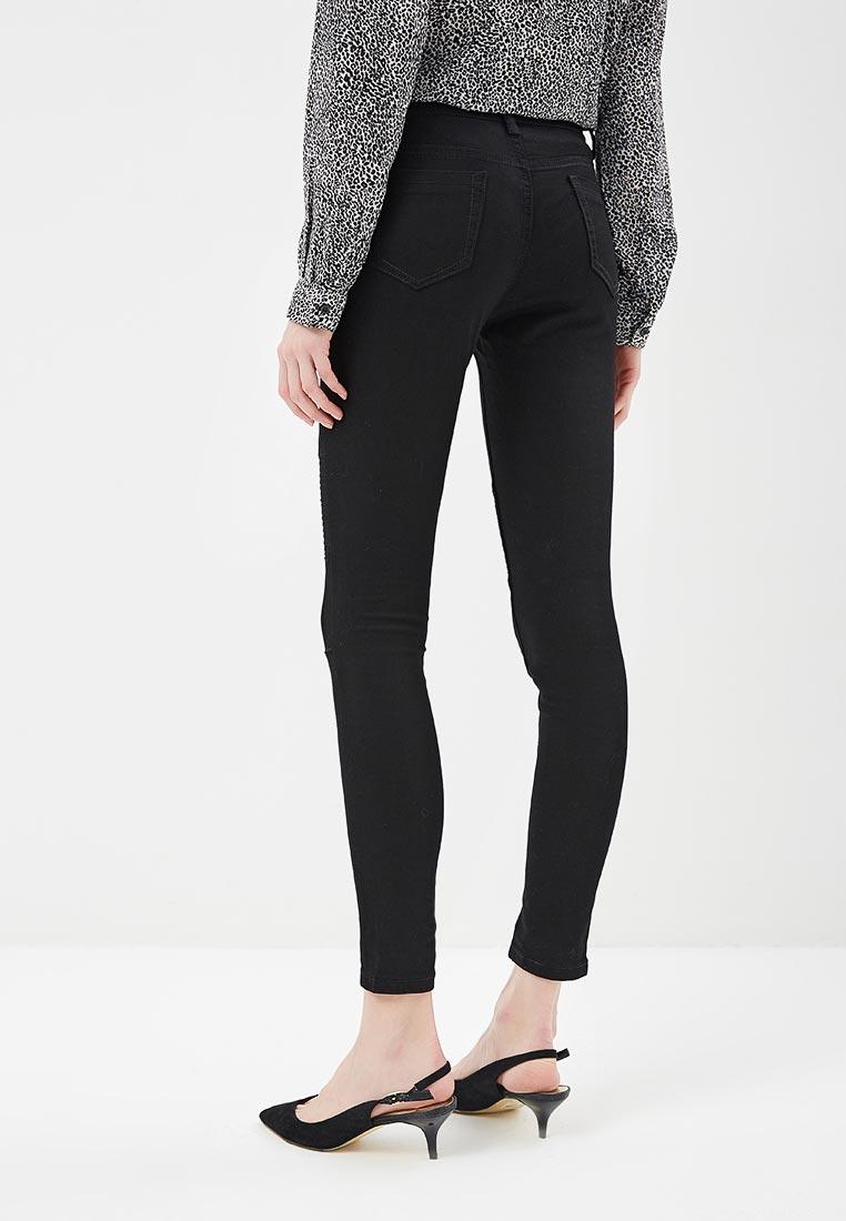 Зауженные джинсы G&G B014-F1003-1: изображение 6