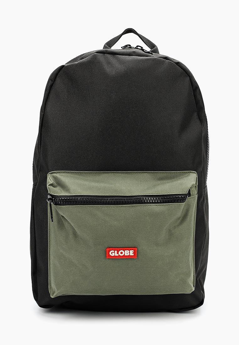 Спортивная сумка Globe GB71729022