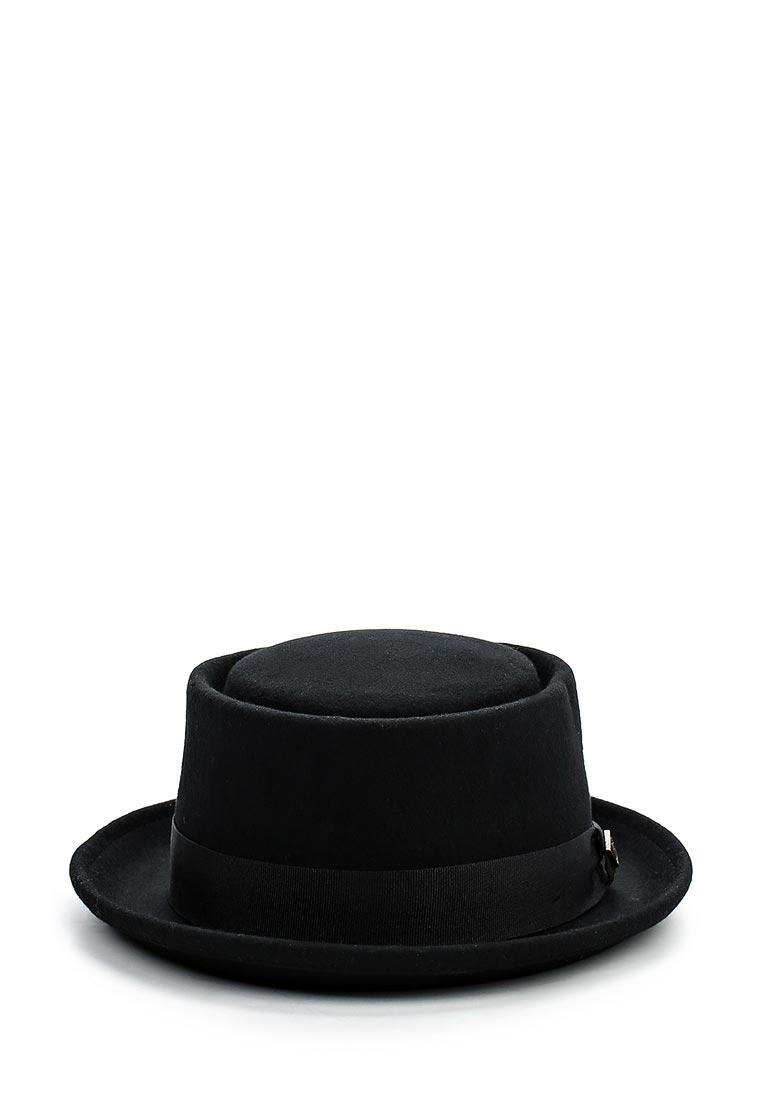 Шляпа Goorin Brothers (Гурин Бразерс) 600-9314