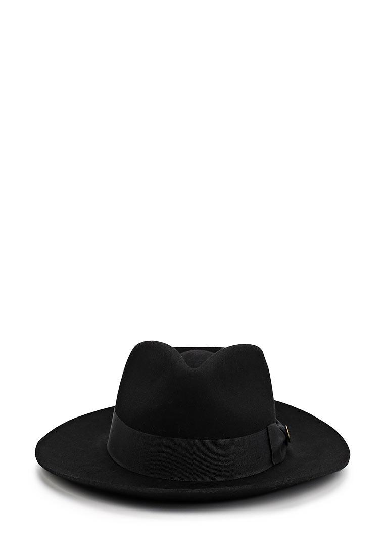 Шляпа Goorin Brothers (Гурин Бразерс) 600-9317