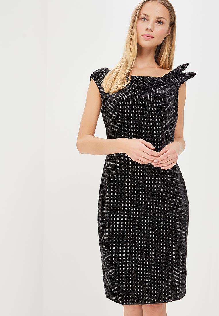 Вечернее / коктейльное платье Goddiva (Годдива) DR1328