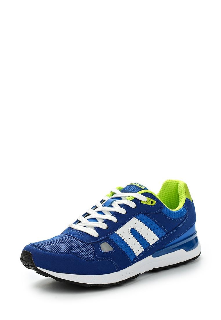 Мужские кроссовки Go.Do. 58316882: изображение 6